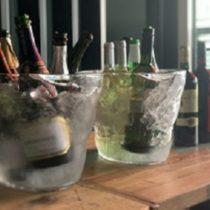 ワイン会トップ1
