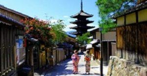 京都ワイン会 サムネ