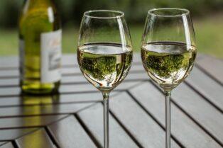 オーストラリアワイン⑤