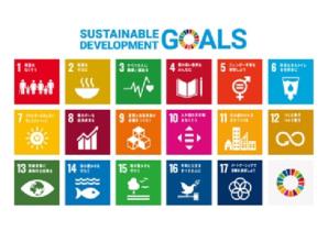 ワイン会 SDGs