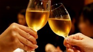 ワイン会 オンライン