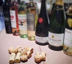 ワイン会トップ2
