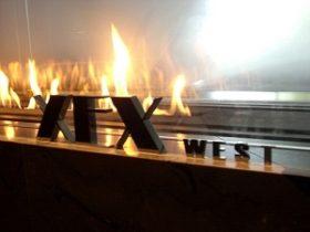 大阪ワイン会 XEX1