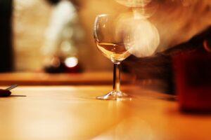 ワイン会④