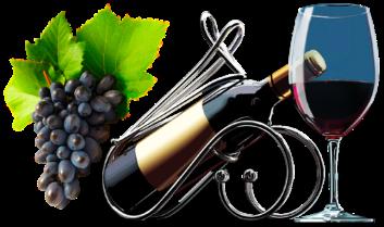 ワイン賞味期限④