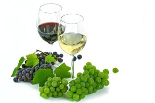 ワイン賞味期限⑤