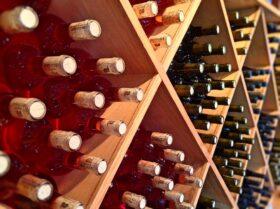ワイン賞味期限⑥