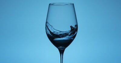 ワイン産地①