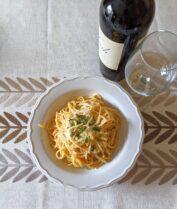 イタリアワイン③