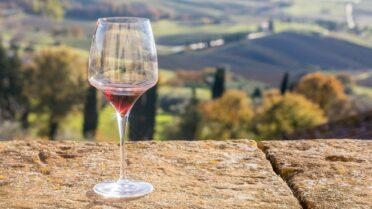 ワイン産地③