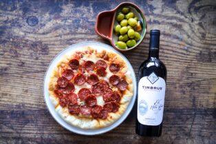 イタリアワイン④