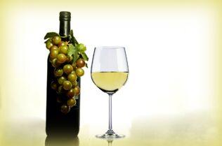 ワインとブドウ⑤