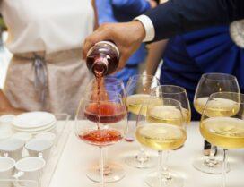 ワイン婚活④