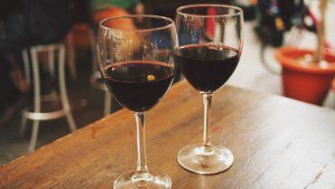 ワイン有名人⑥
