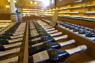 ワインの価格差②