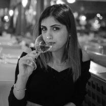 ワイン婚活③