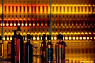 ワインの価格差③