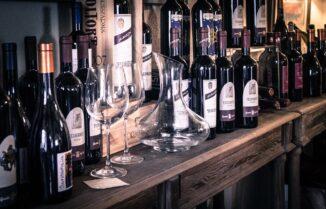 ワインの価格差④
